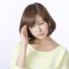 3a5b7ed340dccb449d484c0a25ec3e80_s